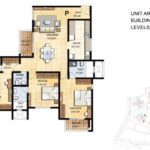 prestige-falcon-city-floor-plan-3-bhk-1824-sft