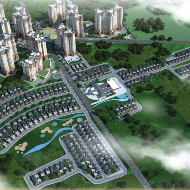 prestige-group-lakeside-habitat-apartments-5