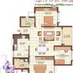 prestige-kew-gardens-2-5bhk-1355-sqft