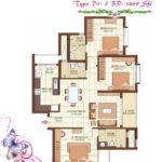 prestige-kew-gardens-3bhk-1469-sqft