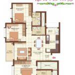 prestige-kew-gardens-3bhk-1475-sqft