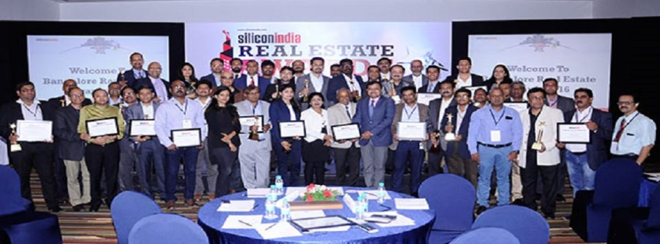 real-estate-awards