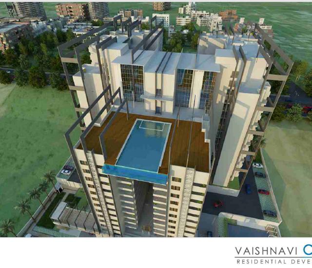 vaishnavi-oasis-gallery2